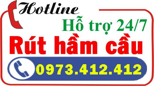 http://moitruongthanhdo.com/upload/images/hotline-ho-tro-khach-hang-24-7-0.jpg