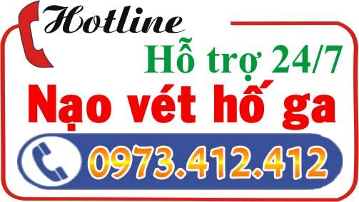 http://moitruongthanhdo.com/upload/images/hotline-ho-tro-khach-hang-24-7-1.jpg