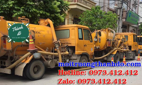 http://moitruongthanhdo.com/upload/images/hut-be-phot-sai-gon.jpg