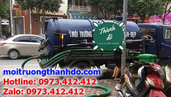 http://moitruongthanhdo.com/upload/images/hut-be-phot-thu-dau-mot.jpg