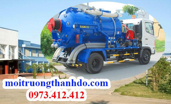 http://moitruongthanhdo.com/upload/images/hut-ham-cau-binh-an-quan2.jpg
