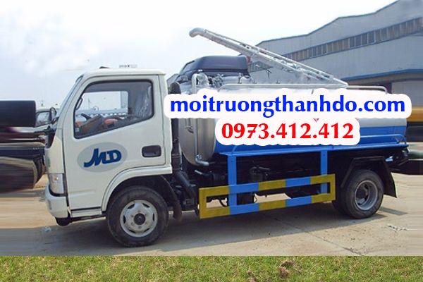 http://moitruongthanhdo.com/upload/images/hut-ham-cau-cat-lai-quan2.jpg