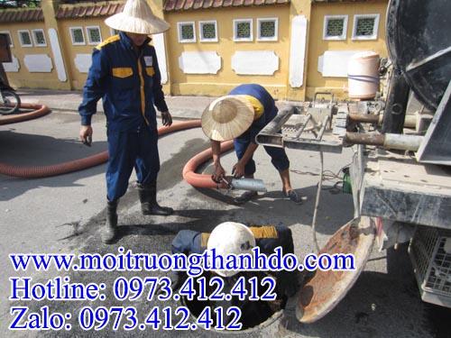 http://moitruongthanhdo.com/upload/images/nao-vet-go-ga-dau-tieng.jpg