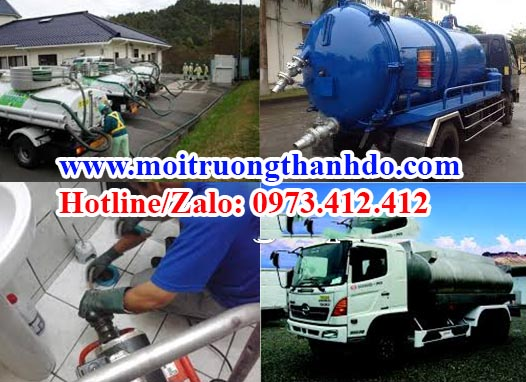 http://moitruongthanhdo.com/upload/images/rut-ham-cau-dong-nai.jpg