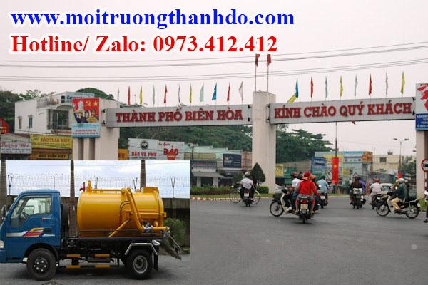 http://moitruongthanhdo.com/upload/images/rut-ham-cau-kcn-bien-hoa.jpg