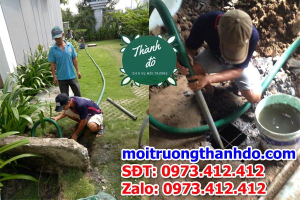 http://moitruongthanhdo.com/upload/images/thong-cau-cong-nghet-ben-cat.jpg
