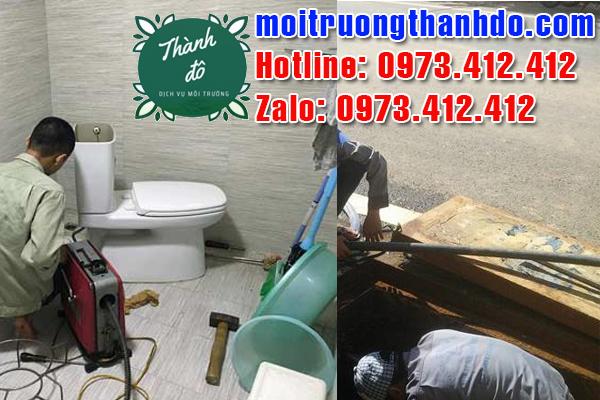 http://moitruongthanhdo.com/upload/images/thong-cau-nghet-thu-duc.jpg