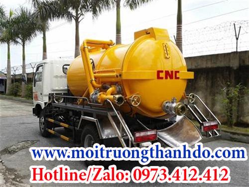 http://moitruongthanhdo.com/upload/images/thong-cong-nghet-cat-lai-quan2.jpg