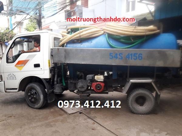 http://moitruongthanhdo.com/upload/images/thong-cong-nghet-linh-tay.jpg
