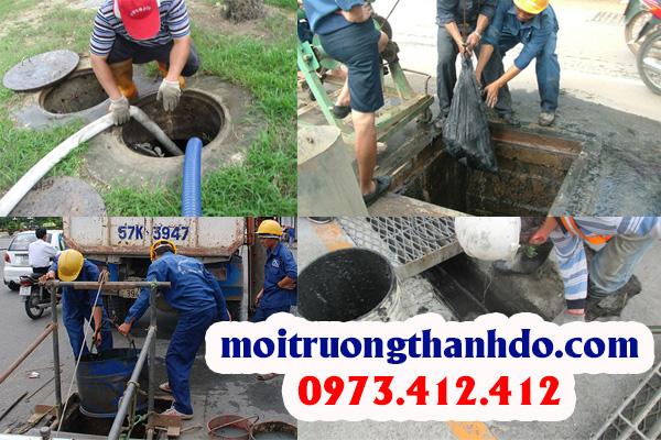 http://moitruongthanhdo.com/upload/images/thong-cong-nghet-long-thanh-my.jpg