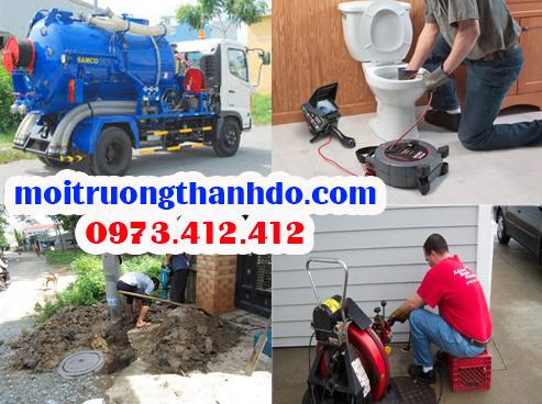 http://moitruongthanhdo.com/upload/images/thong-cong-nghet-phuoc-long-a.jpg