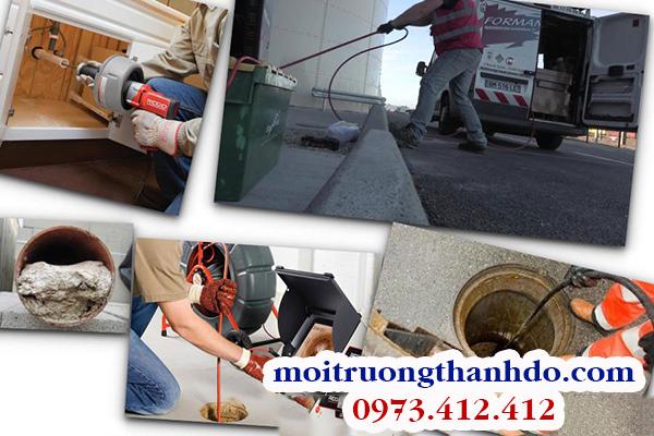 http://moitruongthanhdo.com/upload/images/thong-cong-nghet-phuoc-long-b.jpg