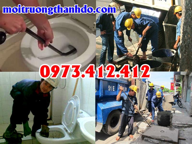 http://moitruongthanhdo.com/upload/images/thong-cong-nghet-phuong-dinh-chieu.jpg