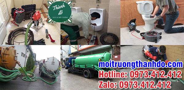 http://moitruongthanhdo.com/upload/images/thong-cong-nghet-tai-thu-duc.jpg