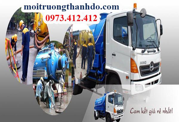http://moitruongthanhdo.com/upload/images/thong-cong-nghet-truong-thanh-quan-9.jpg
