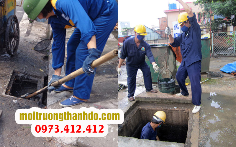 http://moitruongthanhdo.com/upload/images/thong-cong-nghet-truong-tho.jpg
