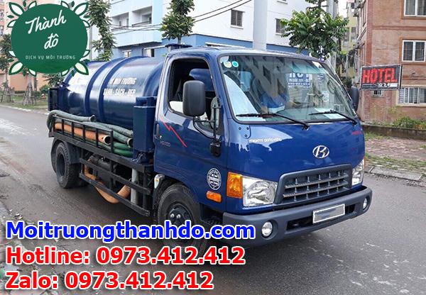 http://moitruongthanhdo.com/upload/images/thong-cong-nghet-vsip.jpg