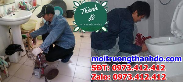 http://moitruongthanhdo.com/upload/images/thong-tac-ve-sinh-binh-duong.jpg